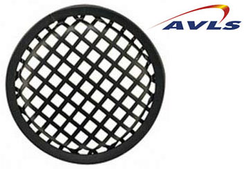 AVLS Grille HP 13 cm