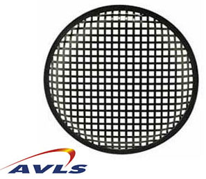 AVLS Grille HP 21 cm