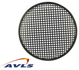 AVLS Grille HP 30 cm