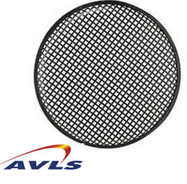 AVLS Grille HP 38 cm