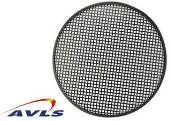 AVLS Grille HP 46 cm
