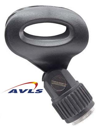AVLS Pince micro universelle
