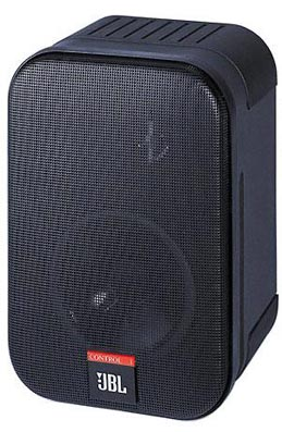 boomer jbl pour enceinte jbl control 1 pro tarif. Black Bedroom Furniture Sets. Home Design Ideas