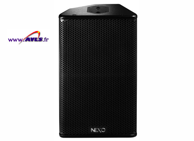 Photo du Enceinte passive NEXO PS10 R2 L