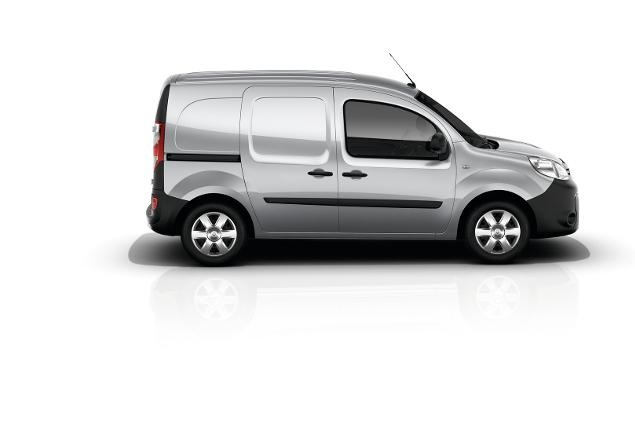 kangoo pas cher bleu boite automatique renault kangoo mitula voiture location de voiture. Black Bedroom Furniture Sets. Home Design Ideas