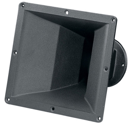 Photo du Pavillon BC SPEAKERS ME60