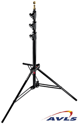 MANFROTTO MA1004BAC