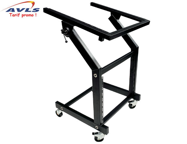 RTX Baie rack Inclinable RTX