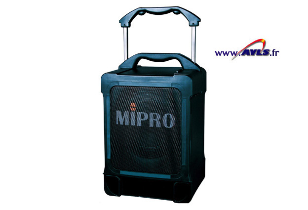 MIPRO MP707 EXP
