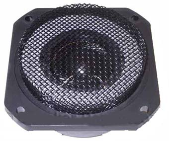 Tweeter YAMAHA tweeter NS10
